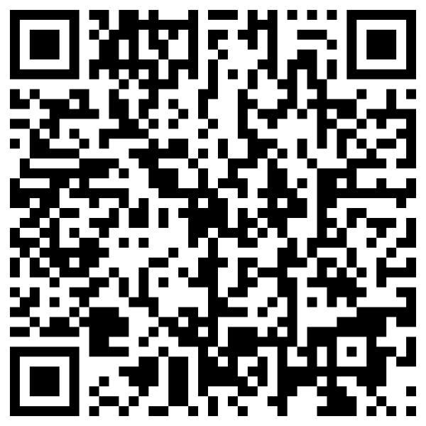 Pobierz aplikację TVN Meteo na Windows Phone